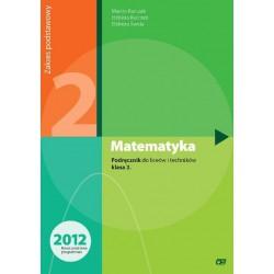 Matematyka Podręcznik do...